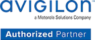 Avigilon Authorised Partner